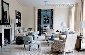 color scheme black blue eclectic living home tierra este 68256color scheme black blue eclectic living home