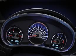 chrysler 200 2011. chrysler 200 convertible 2011 interior