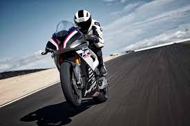 2018 bmw s1000rr hp4.  hp4 the bmw hp4 race has finally dropped the bavarian brandu0027s extreme  superbike offering that drips in carbon fiber pieces a trackonly literbike for true  throughout 2018 bmw s1000rr hp4