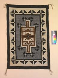 navajo designs meanings. Beautiful Designs Navajo Textile With Designs Meanings T