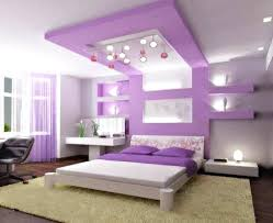 13 yr old bedroom ideas fashionable cute rooms for year girl