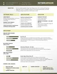 Awesome Resume Examples Beauteous Creative CV Resume Examples 28 Work It Girl Pinterest