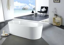 free standing bathtubs white free standing bathtub bathtubs pros and cons of freestanding tubs free standing bathtubs freestanding