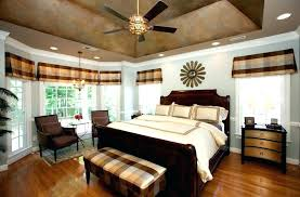 what finish paint for bedroom what finish paint for bedroom large image for bedroom paint finish