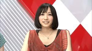 前髪ありのperfumeのっち Perfumeのっちの髪型がかわいい前髪