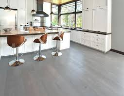most popular flooring in new homes. House Most Popular Flooring In New Homes Pretty Grey Wood Floors Color Of 2017 I