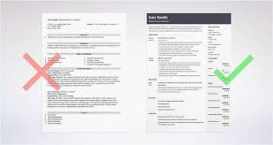 Executive Assistant Resume Example Best Of Aˆs 30 Fresh Resume