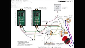 install a killswitch on active pickups (wiring diagram) youtube kill switch wiring diagram dirt bike install a killswitch on active pickups (wiring diagram)