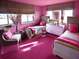 Baby Madchen Zimmer Teenager Schlafzimmer Farben Die Mit Der Liebe