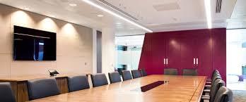 office conference room. Office Conference Room O