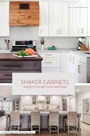 kitchen designs and cabinets walnut shaker cabinets natural cherry shaker kitchen cabinets semi custom kitchen cabinets