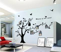 >tree wall decal amazon as well as photo picture frame tree wall  tree wall decal amazon as well as photo picture frame tree wall decal vine branch removable wall sticker amazon hot selling wall art cherry blossom tree