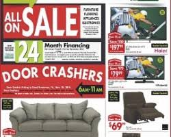 furniture sale ads. Perfect Furniture Nebraska Furniture Mart Black Friday 2014 Ad U2013 All On Sale In Sale Ads