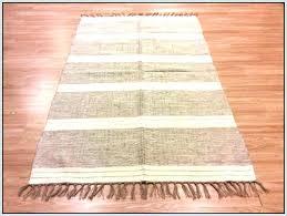 washable cotton rugs washable cotton rugs awesome 8 x bar harbor area rug machine for washable washable cotton rugs