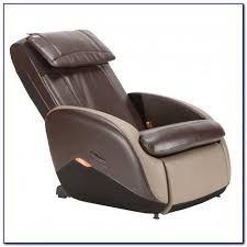 massage chair bed bath and beyond. ijoy massage chair htt bed bath and beyond