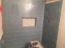 Re Tile Bathroom Bathroom Tile Brooke Hamilton Blog