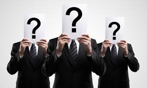 key questions employers should ask during an interview interview questions for finding the right candidate