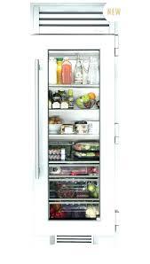fridge with glass door mini fridge glass door glass front door fridge 2 door glass front fridge with glass door
