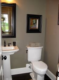 Bathroom Color And Paint Ideas Pictures Tips From Hgtv Hgtv Paint Colors For Bathrooms