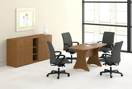 small conference table hon conference room chairs preside small meeting for table decorations 6 small conference
