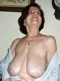 Old Granny Nude Pics Black Granny Extremely Unshaved Pussies