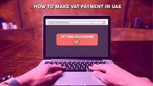 Vat Calculation Formula In Excel Download How To Make Vat Payment In Uae Download Free Uae Vat Calculator