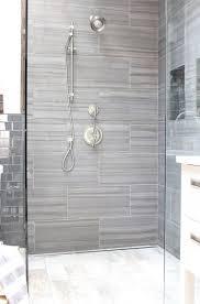 Top Bathroom Gray Bathroom Tile Ideas Grey Shower Photos Tiles Home