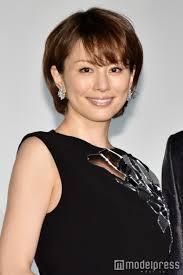 米倉涼子の記事一覧 2ページ目 プリキャンニュース