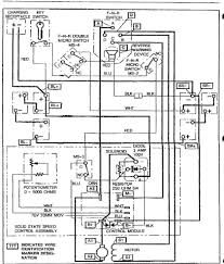 g9 wiring harness simple wiring diagram g9 wiring harness wiring diagram libraries motorcycle wiring harness g9 wiring harness