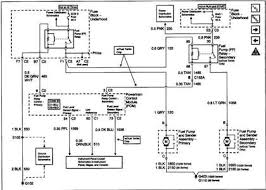 infiniti j wiring diagram wiring diagrams and schematics 97 infinity j30 alternators they all put out 14 5 volts when i