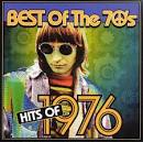 Best of the 70's: Hits of 1976