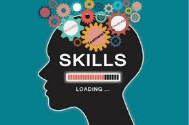 Are Non Technical Skills Even A Thing All You Need To Know