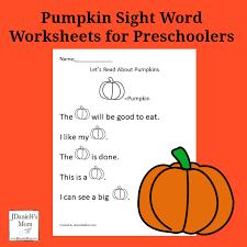 Pumpkin-Sight-Word-Worksheets-for-Preschoolers-Facebook.png