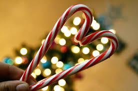 candy cane heart tumblr. Perfect Tumblr Candy Cane Heart Idea On Tumblr A