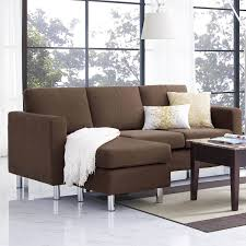 Sofa Corner Sofa Furniture Sale Cheap Sofa Sets Fabric Sofas