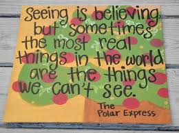 Polar Express Quotes 47 Awesome Quotes About Polar Express 24 Quotes