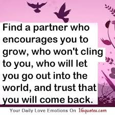 Life Partner Quotes Adorable Love Quotes For A Partner Feat Love Quotes For Life Partner In To