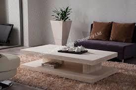 high quality rectangle travertine