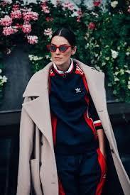 Sport fashion: лучшие изображения (8)   Мода для обложки ...
