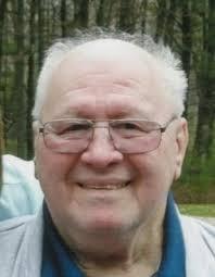 Harold Hamm Obituary (1937 - 2019) - Wisconsin Rapids, WI ...