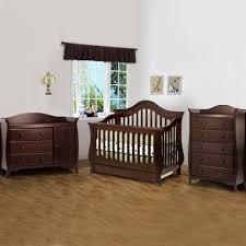 Walmart Baby Furniture Dresser 26 Best Pinterest 4 New