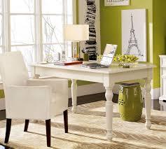ideas to decorate office desk. Home Office Desk Small Furniture Ideas For Cabinets. Contemporary Design. Interior Design Blog To Decorate E
