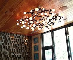 diy modern lighting. la condesa ceiling light diy modern lighting r