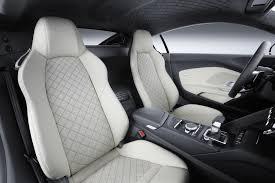 audi r8 interior 2016. Plain 2016 Create Wallpaper Interior Front Seats 2016 Audi R8  For Interior 0