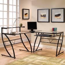 modern office organization. desksmodern office furniture for sale contemporary computer desk ikea desks minimalist organization modern t