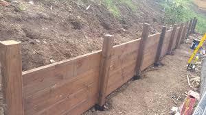 wood retaining wall help 20160211 133233 jpg