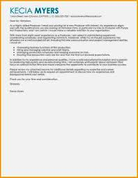Cover Letter Examples For Teacher 8 Free Documents In Ria Cover