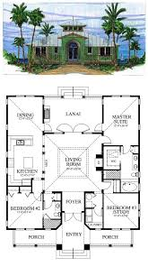 2 bedroom tiny house plans beautiful open floor plans with loft unique small home plans with