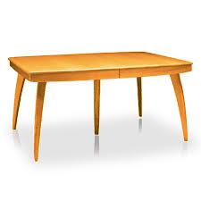 M 789G Dining Table gespeed ce 1 fZgF7SJ
