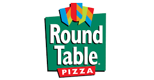 great american cookies owner s round table pizza nation s restaurant news